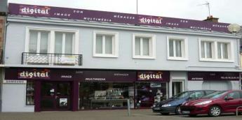 Digital Paimpol