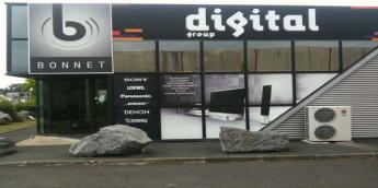 Digital Biarritz