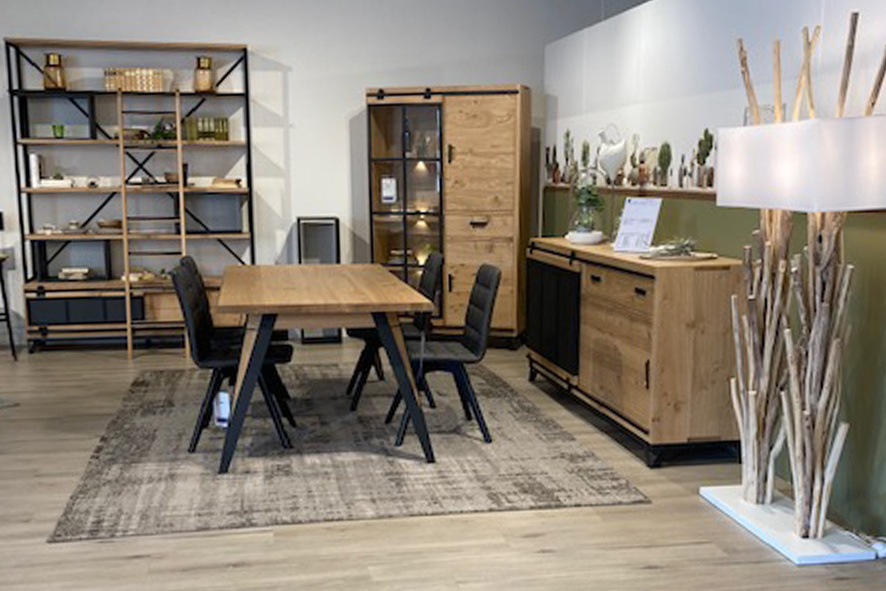 Magasin De Canapes Meubles Design A Le Mans Mobilier De France
