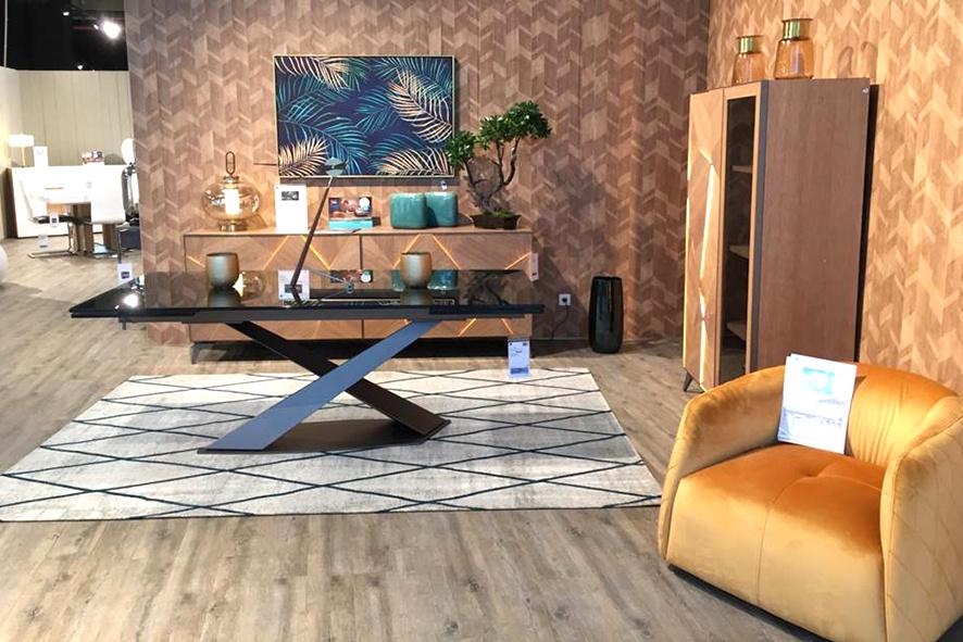 meubles design a avignon
